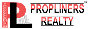 propliners realty noida