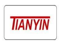 tianyin mobile