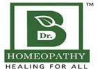 Dr Burnett Logo