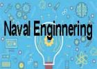 naval engineering noida