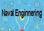 naval engineering noida